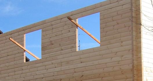 haus und anbau rixen dach. Black Bedroom Furniture Sets. Home Design Ideas